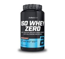 BioTech Iso Whey Zero 900 g