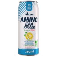Olimp Amino EAAnabol Xplod Drink Zero 330 мл