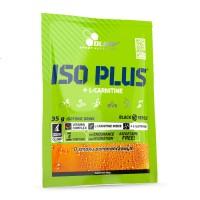 Olimp Iso Plus 35 g