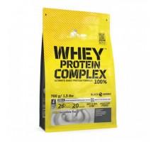 Olimp Whey Protein Complex 700 g