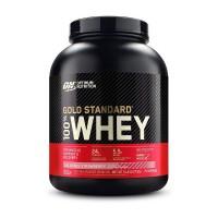 Optimum Nutrition 100% Whey Gold Standard 2,27 kg