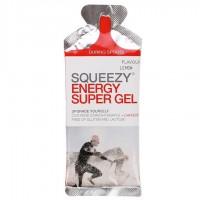 Squeezy Energy Gel 33 g