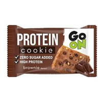 GO ON Protein Cookie 50 g