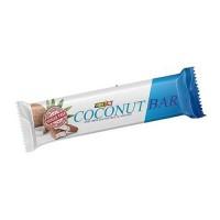 PowerPro Coconut Bar 50 г