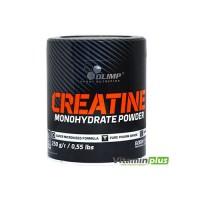 Olimp Creatine Monohydrate Powder 250 g